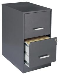 Filing Cabinets, Item Number 2005429