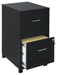 Filing Cabinets, Item Number 2005430