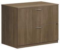 Filing Cabinets, Item Number 2005431