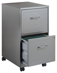 Filing Cabinets, Item Number 2005434