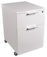 Filing Cabinets, Item Number 2005436