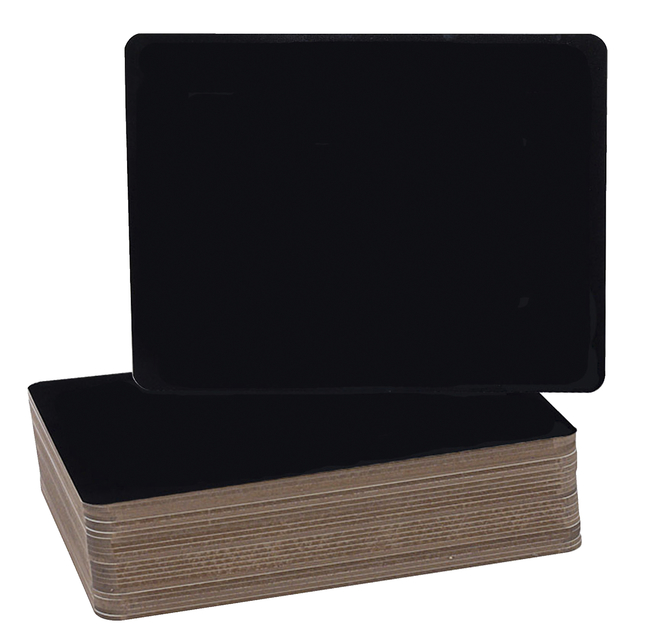 Small Lap Chalk Boards, Item Number 2005452