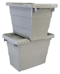 Storage Bins, Item Number 2005472