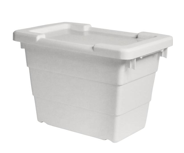 Storage Bins, Item Number 2005473