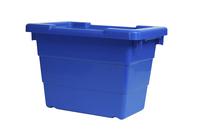 Storage Bins, Item Number 2005474