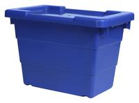 Storage Bins, Item Number 2005475