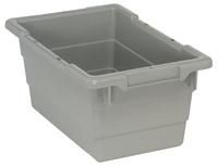 Storage Bins, Item Number 2005476