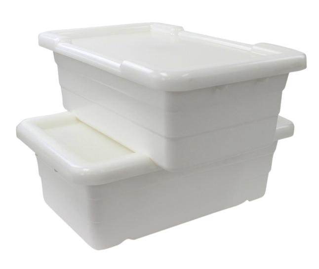 Storage Bins, Item Number 2005477