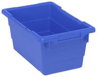Storage Bins, Item Number 2005480
