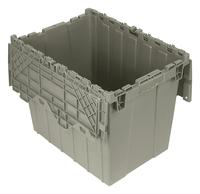 Storage Bins, Item Number 2005482