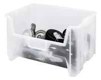 Storage Bins, Item Number 2005484