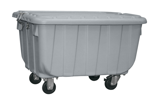 Rolling Storage Bins and Carts, Item Number 2005485