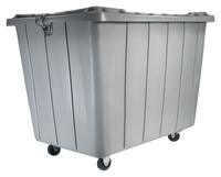 Rolling Storage Bins and Carts, Item Number 2005487