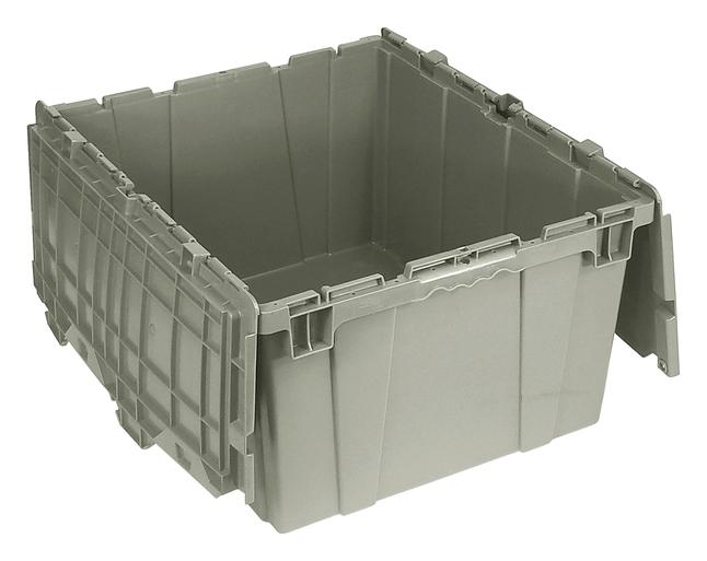 Storage Bins, Item Number 2005488
