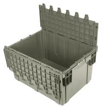 Storage Bins, Item Number 2005489