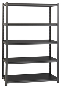 Shelving, Item Number 2005512