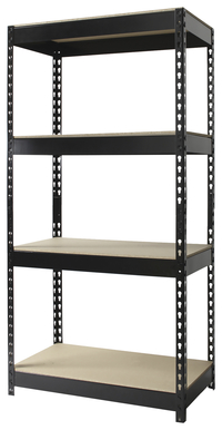 Shelving, Item Number 2005513