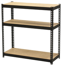 Shelving, Item Number 2005514