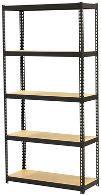 Shelving, Item Number 2005519