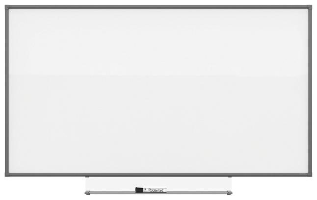 Dry Erase & White Boards, Item Number 2005542