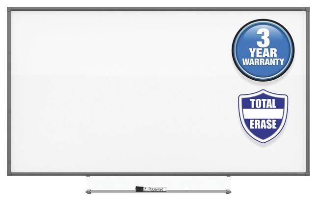 Dry Erase & White Boards, Item Number 2005543
