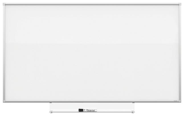 Dry Erase & White Boards, Item Number 2005544