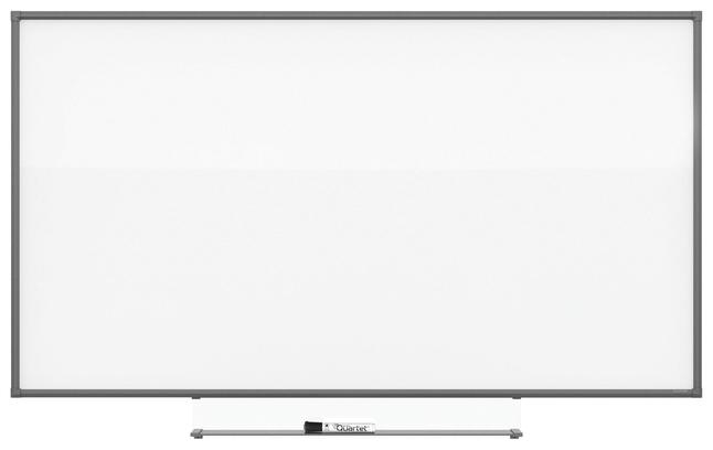 Dry Erase & White Boards, Item Number 2005549