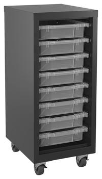Storage Cabinets, General Use, Item Number 2005553