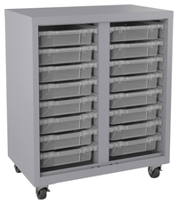 Storage Cabinets, General Use, Item Number 2005555