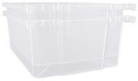 Storage Cabinets, General Use, Item Number 2005563