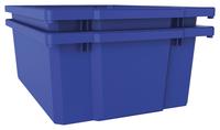Storage Cabinets, General Use, Item Number 2005564