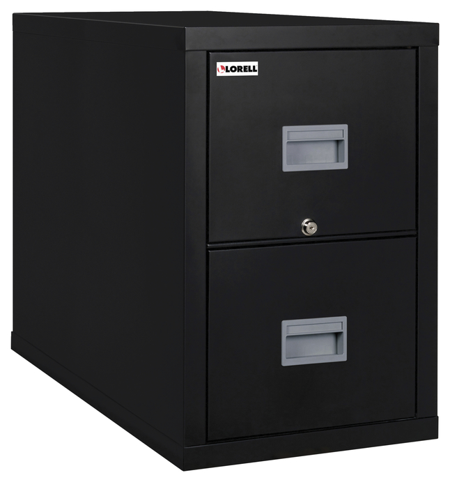 Filing Cabinets, Item Number 2005578
