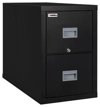 Filing Cabinets, Item Number 2005606