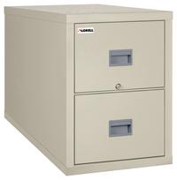 Filing Cabinets, Item Number 2005607