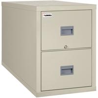 Filing Cabinets, Item Number 2005608