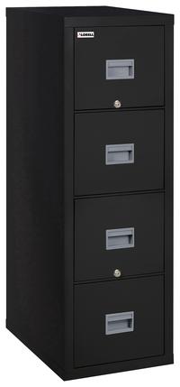 Filing Cabinets, Item Number 2005610