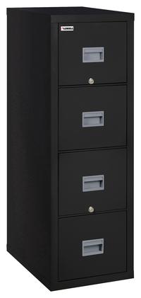 Filing Cabinets, Item Number 2005613