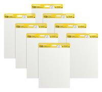 Easel Paper, Easel Pads, Item Number 2005630