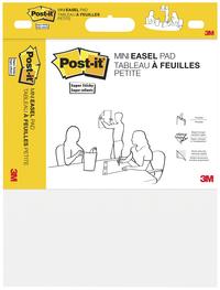 Easel Pads, Item Number 2015038