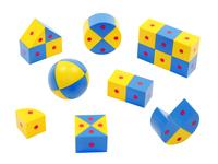 Geometry Supplies, Item Number 2005635
