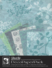 Decorative Paper, Item Number 2005646
