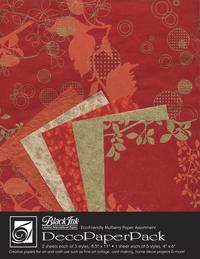 Decorative Paper, Item Number 2005650