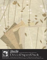 Decorative Paper, Item Number 2005651