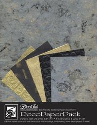 Decorative Paper, Item Number 2005652
