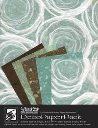 Decorative Paper, Item Number 2005653