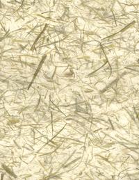 Decorative Paper, Item Number 2005659