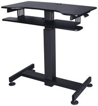 Student Desks, Item Number 2005678