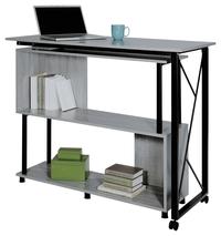 Student Desks, Item Number 2005682