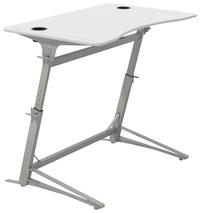Student Desks, Item Number 2005684