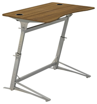 Student Desks, Item Number 2005685